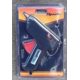 Клеевой пистолет 40Вт Sparta-930125 (12)