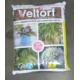 Грунт универсальный для комнатных цветов 5л (VELTORF)/ХОРОШО(403)