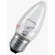 Лампа ДС МИНЬОН Е-27 60Вт (100)