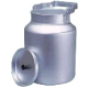 Бидон алюминий 10л арт. МТ-080 (3)