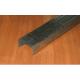 ГКЛ Профиль потолочный  60х27мм  3м (18/504)