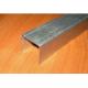 ГКЛ Профиль потолочный направляющий 27х28мм  3м (32)
