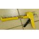 Пистолет для герметиков полукорпусной Stayer-Stadard-0660 (24)