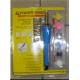 Прибор для выжигания с набором красок 30Вт Stayer-45220 (10)