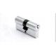 Механизм цилиндровый (личинка) А-60мм