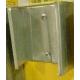 ГКЛ Профиль С-6 100х50мм 3м (Магнитка)(12/192)