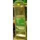 Стремянка алюминиевая 4 ступени (Alumet)