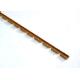 Монтажная планка к гибкому порогу 1,5м Идеал стандарт