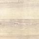 Ламинат GALAXY (32 кл.) Ясень Стокгольм-3007 1380х193мм (8)