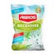 Весеннее комплексное удобрение (AGROS)(25)