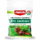 Комплексное удобрение для хвойных растений (AGROS)(30)