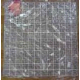 Панель вентиляционная декоратр. без рамки 600х600мм П6060ДП (20)