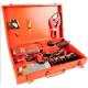 Комплект сварочного оборудования 1500 вт (20-40 мм)  TR-FW