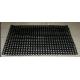 Коврик грязезащитный 80х120см (толщина 16мм)  (5)