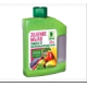 Зеленое мыло 250мл (25 или 30)