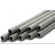 Энергофлекс труба 18х9мм 2.0м (142)
