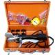 Комплект сварочного оборудования 750 вт (20-32 мм) FORA( MINI)  TR-FW