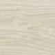 Ламинат GALAXY (32кл.) Дуб Вейвлесс Белый-2873 1380х193мм (8)
