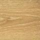 Ламинат GALAXY (32кл.) Дуб Беленый-2413 1380х193мм (8)