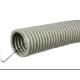 Гофротруба ПВХ с протяжкой д25 (50)