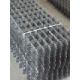 Сетка кладочная 200х50см ячейка 100х100мм  (20/100)