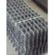Сетка кладочная 200х50см ячейка 50х50мм  (20/100)