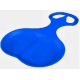 Ледянка пластик М1269 (Альтернатива) (15)