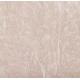 Пленка с/к 45см/8м №pm002 (784) мрамор (20)