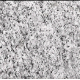 Пленка с/к 45см/8м №793 мрамор (20)