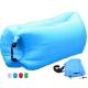 Мешок для отдыха LAZYBAG (Lamzac) 185 х 75 х 50 см. Нейлон. Цвет: Royal blue (т.синий) арт.002936