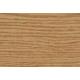МДФ Панель 25см Дуб натуральный-003 2.6м (6)