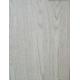 МДФ Панель 25см Дуб перламутровый-007 2.6м (6)