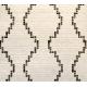 Обои арт.99006  0.53х10м (Sonet)(9)