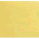 Пленка с/к 45см/8м №7004/pt 003 однотонная (20)