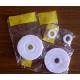 Фум лента 15 грамм (25)
