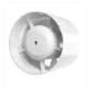 Вентилятор осевой канальный вытяжной  D 100 (PROFIT 4)