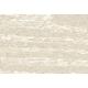 МДФ Панель 25см Дуб серебристый-В004 2.6м (6)