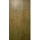 МДФ Панель 25см Дуб сучковатый  темный-В908  2.6м (6)