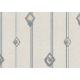 Обои Алма ДХН-1068/4  1.06х10м (LS)(9)