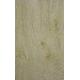 МДФ Панель 25см Дуб сучковатый светлый-В907  2.6м (6)