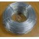 Проволока обвязочная 0.9мм 80м (вес 400гр.)(50)