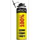 Очиститель пены РЕМОНТ на 100%  500мл (12)