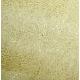 Дермантин бежевый 125/531 1.05м(40)