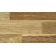 Ламинат GALAXY (32 кл.) Дуб ахад-2304 1380х193мм (8)