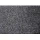 Ковровое покрытие Синтелон Экватор-33753  4.0м  (35)