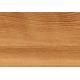 МДФ Панель 25см Сосна золотистая-В010 2.6м (6)