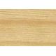 МДФ Панель 25см Сосна светлая-В020 2.6м (6)