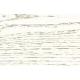 МДФ Панель 25см Ясень пористый-В006 2.6м (6)