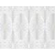 Обои 10093-01 Эльба 1,06*10м OVK Design (Артекс)(6)