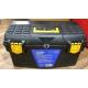 Ящик для инструмента пластик СИБРТЕХ-90806 530х275х290мм (21